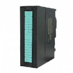 ПЛК 4 AO SM 332-5HD01-0AB0 SIE 6ES7 332-5HD01-0AB0 модуль
