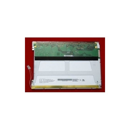 G084SN02 V0 AUO 8.4'' LCD дисплей
