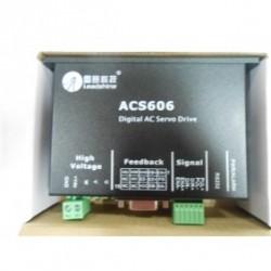 сервоусилитель ACS606 18-60VDC 6A Leadshine