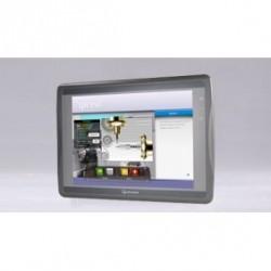 Weinview HMI панель оператора MT8121ie 12.1 дюйм