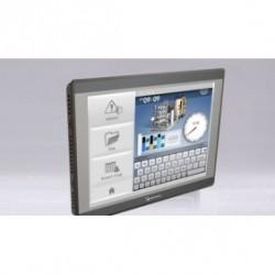 Weinview HMI панель оператора MT8150ie 15 дюйм MT8150x