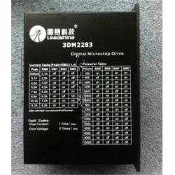 драйвер шагового двигателя 3DM2283 180-240VAC 2.2-11.7A Leadshine