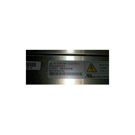 AA150XC01 15 LCD экран CCFL