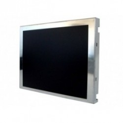 A084SN01 AUO 8.4'' LCD панель