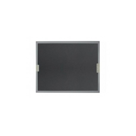 M150XN07 V1 AUO 15'' LCD экран