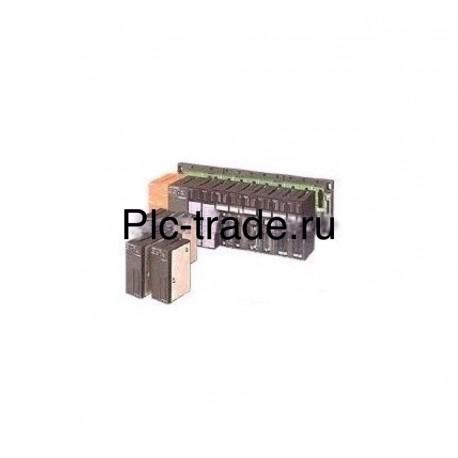 A0J2-D61S1  PLC (программируемые контроллеры ПЛК) модуль