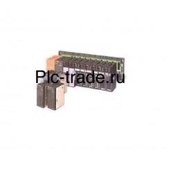 A1S64AD PLC (программируемые контроллеры ПЛК) модуль