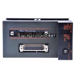 A1SD71-S2 ПЛК