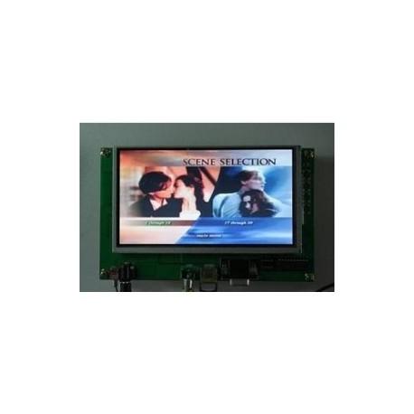 LQ065Y5DG01 6.5'' LCD Панель