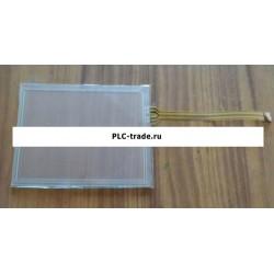 2711P-T6M20A PANELVIEW PLUS 600 Сенсорное стекло (экран)