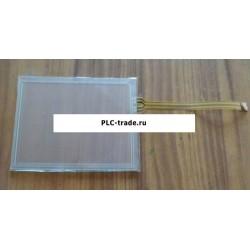 2711P-T6M20D 2711P-T6M20D8 PANELVIEW PLUS 600 Сенсорное стекло (экран)