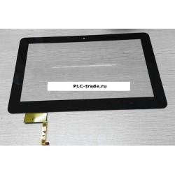 """10.1"""" DPT 300-L3917A-E00 Tablet PC Сенсорное стекло (экран)"""