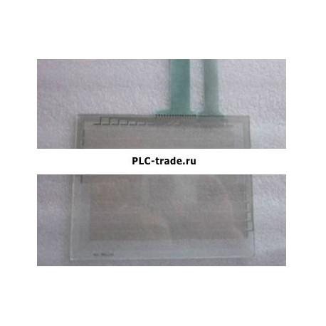 TP-058M-07 Сенсорное стекло (экран)