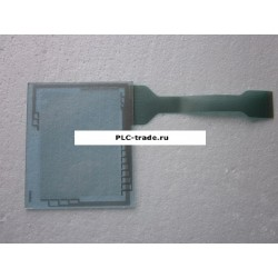 2711-T6C20L1 ALLEN BRADLEY Сенсорное стекло (экран)