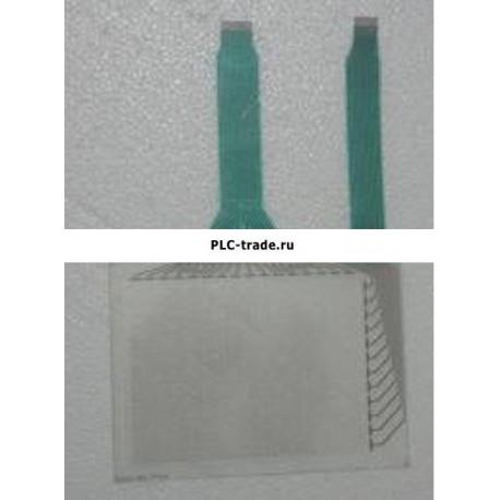 GC-53LC3-1 KOYO Сенсорное стекло (экран)