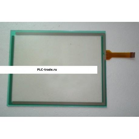 TP-3196S2 TP-3196 S2 TP3196 S2 TP3196S2 Сенсорное стекло (экран)