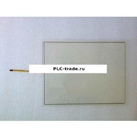 PV057-TST2A-F0R1 PV057-TAT2D-F0 Сенсорное стекло (экран)