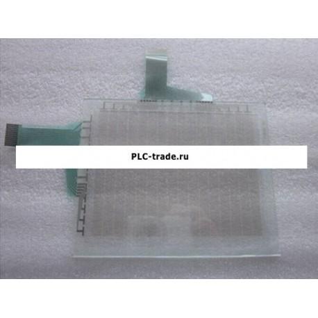 TP-3084S2 TP3084S2 DMC Сенсорное стекло (экран)