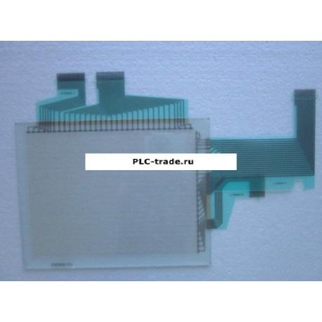 Omron NS8-TV00B-V1 Сенсорное стекло (экран)