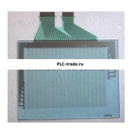 NS5-MQ00-V2 OMRON Сенсорное стекло (экран)