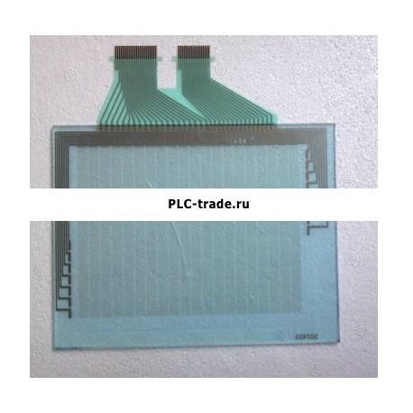 NS5-SQ10B-V2 OMRON Сенсорное стекло (экран)
