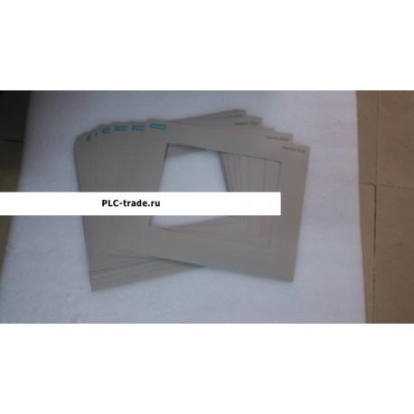 6AV3 627-1QL00-0AX0 6AV3627-1QL00-0AX0 tp27-10 защитный экран