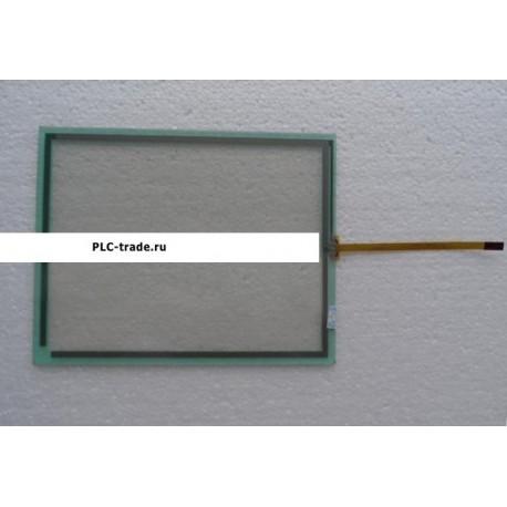 AMT9504 AMT 9504 AMT-9504 Сенсорное стекло (экран)