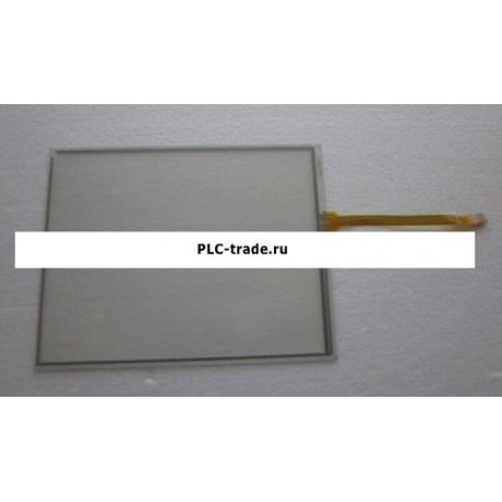 AGP3500-S1-AF Сенсорное стекло (экран)