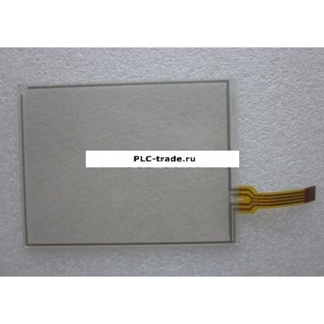 PRO-FACE AGP3302-B1-D24 Сенсорное стекло (экран)