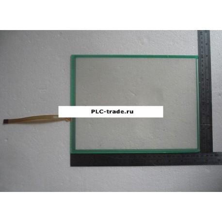 Pro-face AGP3600-T1-AF Сенсорное стекло (экран)