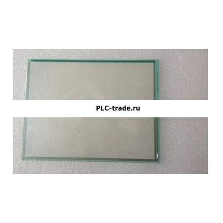 TP-3174S2 TP3174S2 DMC Сенсорное стекло (экран)