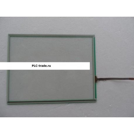 TP-3324S1 TP3324S1 Сенсорное стекло (экран)