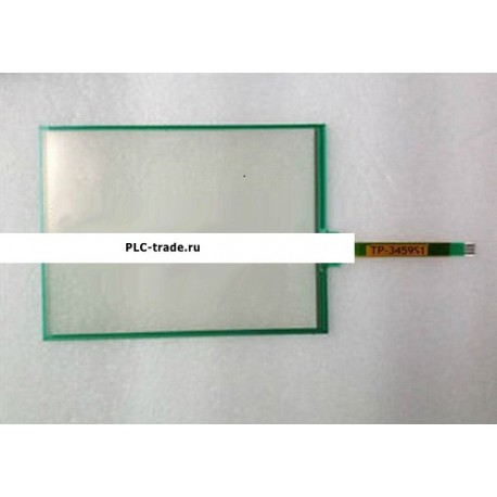 TP-3459S1 TP3459S1 Сенсорное стекло (экран)