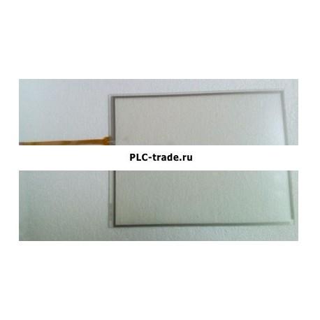XBTG5230 Schneider Сенсорное стекло (экран)