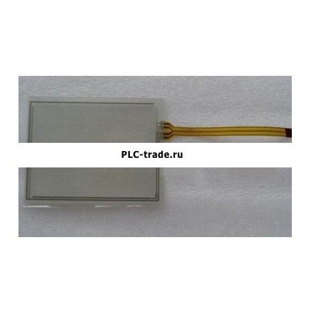HG2G-SS22VF-S IDEC Сенсорное стекло (экран)