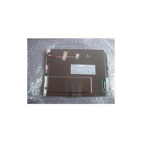 LQ075V3DG01 7.5'' LCD Панель