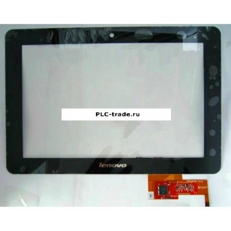 V2010A-D S2110A S2010A-D V2007A Сенсорное стекло (экран)