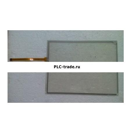 AGP3600-T1-D24 PROFACE Сенсорное стекло (экран)