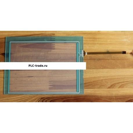 TP-3029S1 TP3029S1 Сенсорное стекло (экран)
