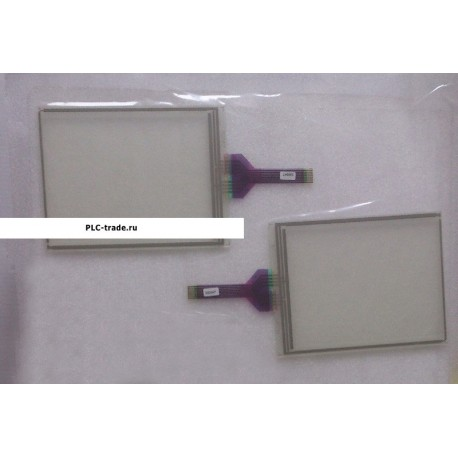 EA7-S6M-S EA7-S6C-RC EA7-S6M-RC EA7-T6C-S EA7-S6C-RS Сенсорное стекло (экран)