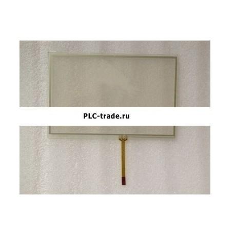 EA7E-TW7CL EA7E-TW7CL-C KOYO Сенсорное стекло (экран)