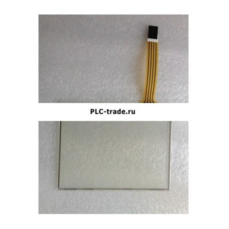 hs-837254003 Сенсорное стекло (экран)