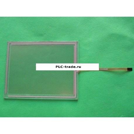 Сенсорное стекло (экран) HT057A-NDOFG45