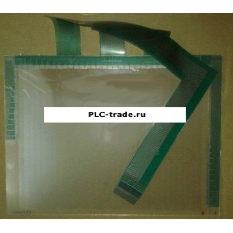 DMC DMC2296 Сенсорное стекло (экран)