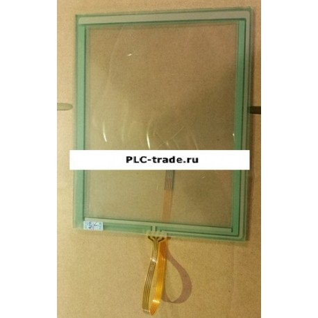 A5E03499108 Сенсорное стекло (экран)