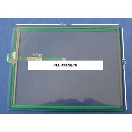 TP-3272S1 Сенсорное стекло (экран)