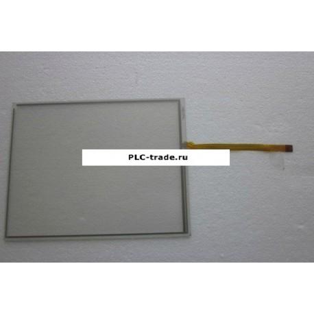 Proface AGP3501-T1-24V Сенсорное стекло (экран)