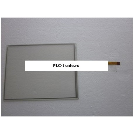 Сенсорное стекло (экран) AGP3650-T1-AF NEW