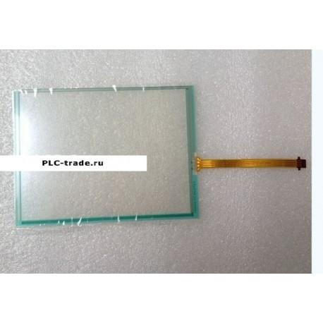 DMC Сенсорное стекло (экран) TP-3157S3