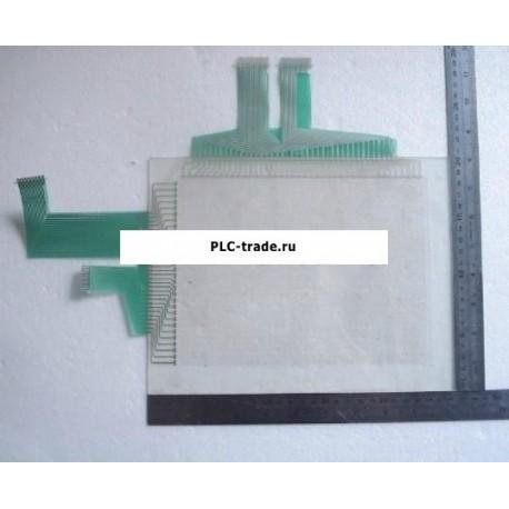 TP-3142S2 Сенсорное стекло (экран)